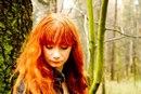 Личный фотоальбом Мелиссы Моисеевой