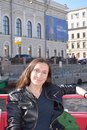 Личный фотоальбом Анны Цыганковой