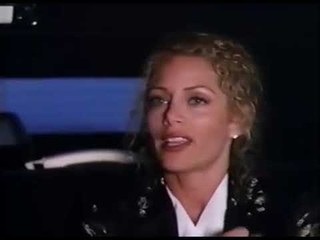 Private Lessons Another Story 1994