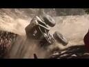 Подборка крутых гонок по грязи на внедорожниках тракторах газонокосилках