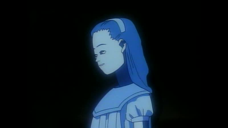 [OldFQ] Gosenzo-sama Banbanzai! - 04 [Kallaider]