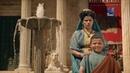 Древний Рим. История древних цивилизаций. Интересный документальный фильм. HD