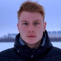 Nikita Potapov
