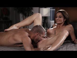 Silvia Saige - The Sex Therapist Vol. 4 Scene 4 [All Sex, Hardcore, Blowjob, Artporn]