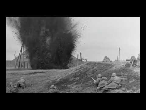 Ot sovetskogo informbyuro 10 sentyabrya 1943