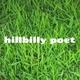 Hillbilly Poet - Bite Me