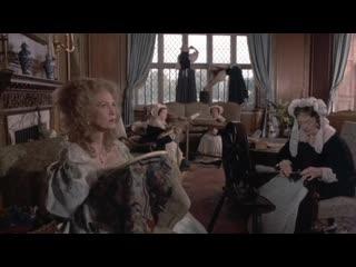 ◄The Wicked Lady(1983)Злодейка*реж.Майкл Уиннер