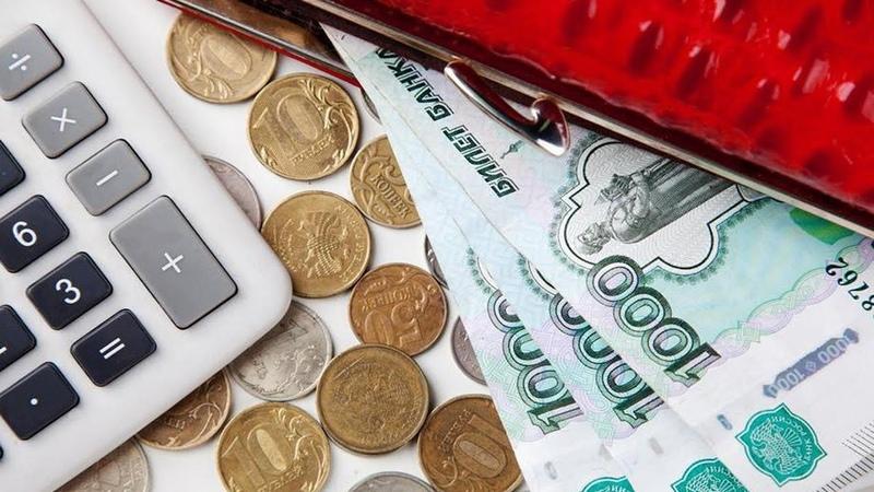 В Ярославской области завершено уголовное дело по факту обналичивания денег