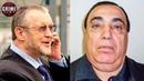 В Испании назвали виновных в убийстве Деда Хасана и Япончика