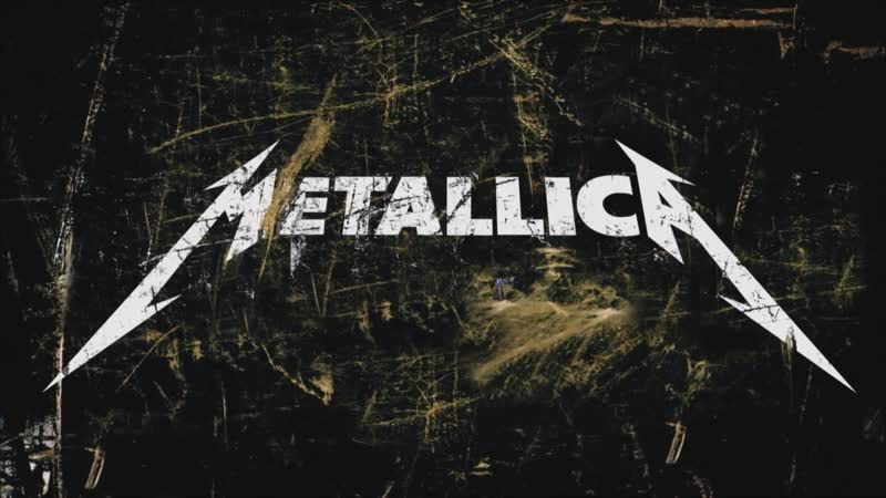 Metallica The Big 4 Live From Sofia Bulgaria At The Sonisphere Festival June 22 2010 128 1080p