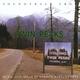♪♫ Angelo Badalamenti - Love Theme From Twin Peaks (Instrumental) (OST сериал Твин Пикс)