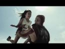 God of War Ascension From Ashes Live Action Trailer HIGH