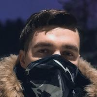 Selyanin Sergey