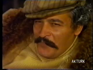 Kara Yemin - 1975