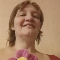 ТатьянаСтарицина
