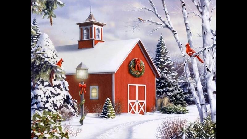 Рождественские струны авторская песня стихи исполнение фото и видео Татьяна Талызина