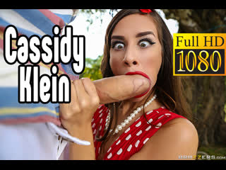Cassidy Klein Big TITS большие сиськи big tits [Трах, all sex, porn, big tits, Milf инцест порно blowjob brazzers секс анальное