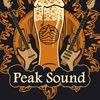 Арт-площадка Peak Sound