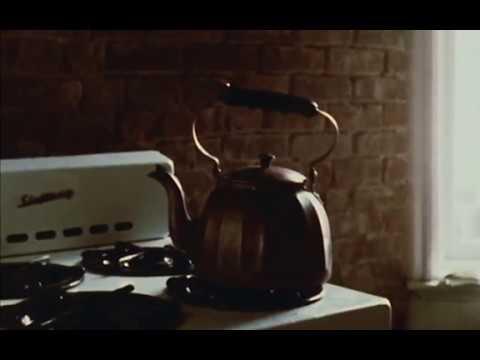 Комната La chambre Шанталь Акерман Chantal Akerman 1972 короткометражка немой