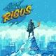 Rigos - Дивергенты