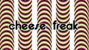 The Gentle People - Cheese Freak (Velveeta Pricedown Remix) Video