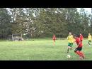 FCF Järva Jaani SK Tartu FC Merkuur 2 0 1 0