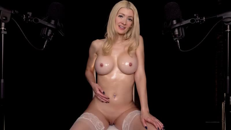 Nude maddy Videos Tagged