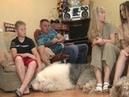 Вести-Рязань. Образцово-показательная семья живёт в Сасове - Вести 24