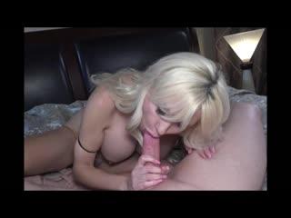 Victoria Lobov - Wild POV