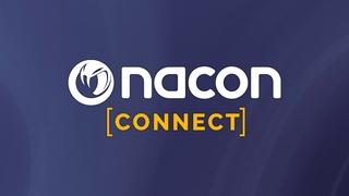 Nacon Connect 2021 | Official Livestream