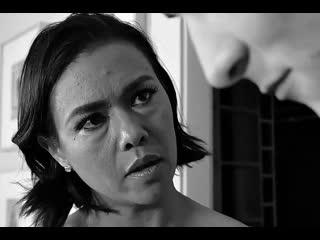 ПОРНО ИНЦЕСТ -- СУМАШЕДШАЯ МАТЬ ХОЧЕТ ЧТОБ СЫН ВСЕГДА БЫЛ С НЕЙ -- инцест матери milf poron sex - Dana Vespoli
