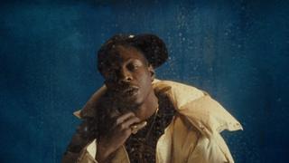Joey Bada$$ & DJ Scheme - Trust Nobody (2 My Brothers) Official Music Video