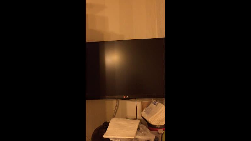 Да здравствует цифровое телевидение Ура