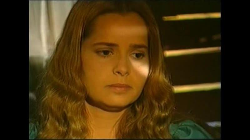 Dewushka.po.imeni.sudba.(093.seriia.iz.198).1994.XviD.DVDRip-mio47