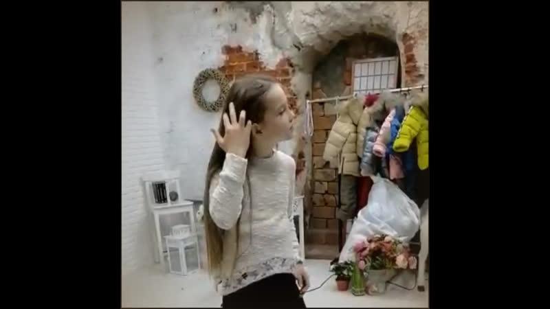 ЛИЛЯ АЛМАЕВА ЛИЦО DIVONETTE ТУРЦИЯ