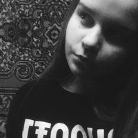 Анжелика Ермакова