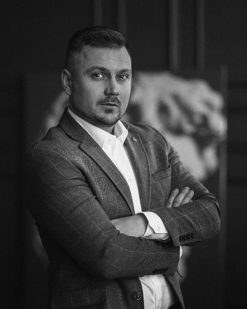 Алексей мартынов актер фото