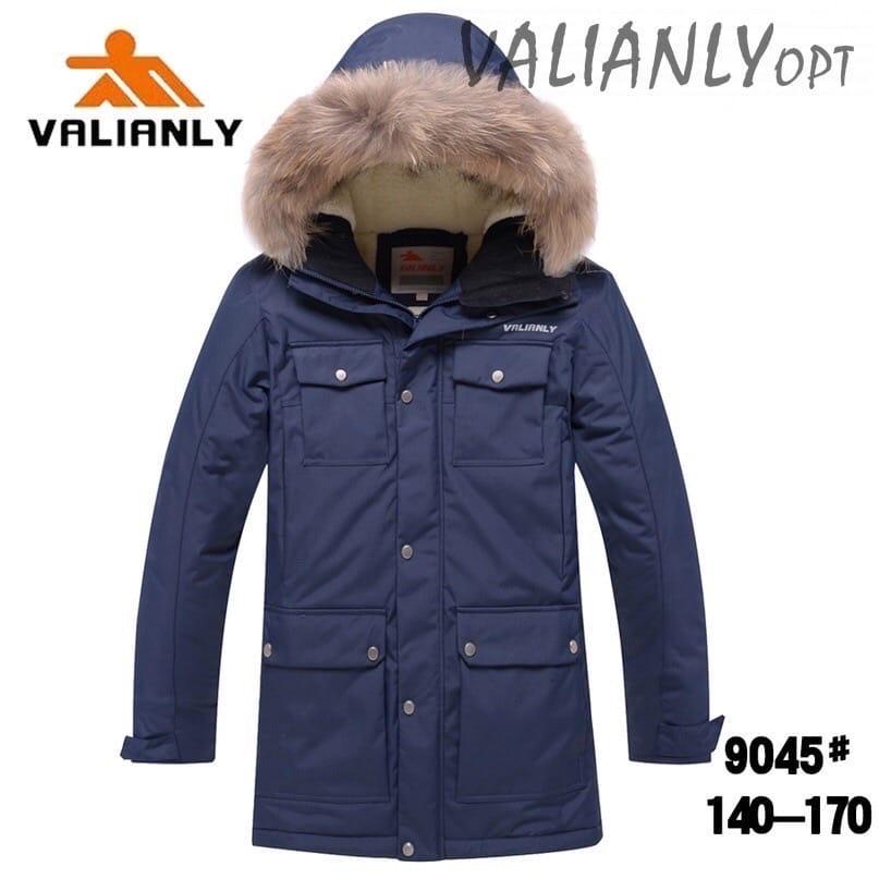 зимняя куртка на мальчика подростковая купить