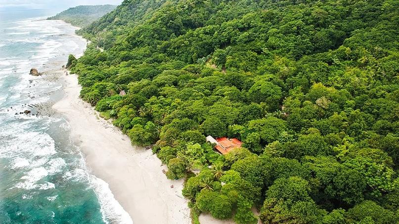 Что посмотреть в Коста-Рике?, изображение №4