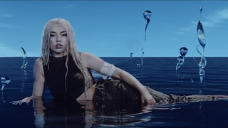 Ava Max - EveryTime I Cry (Official Video)