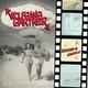 Wolfgang Gartner - Circus Freaks (feat. Jim Jones & Cam'ron) (Radio Record versions)