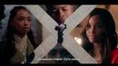 Уважаемые белые люди (Dear White People, 2019, Netflix) - трейлер 3 сезона с русскими субтитрами. Всё о сериале - kinorium