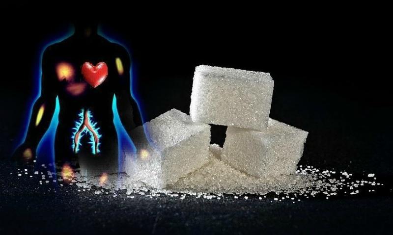Хуже, чем кокаин, изображение №2