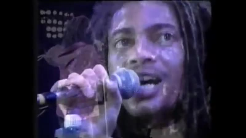 Terence Trent D'Arby Sign Your Name