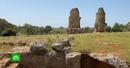 Поиски сокровищ в Сирии начались раскопки древнего финикийского города