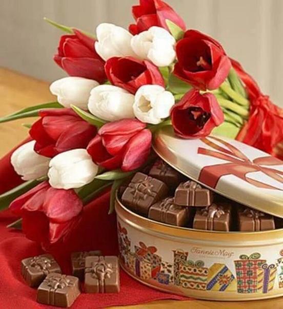 сегодняшний поздравления с коробкой конфет монастырь место