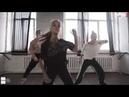 Abusadamente Mc Gustta Mc dg Choreography by Sandra Ryzhova Dance Centre Myway Danceshot