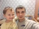 Персональный фотоальбом Гены Аристархова