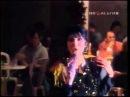 Парад Звезд (благотворительный бал) (1993)
