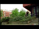 Greg Illingworth, Matt Priest, and Liam Eltham Shred Berlin Pt.1 | Fast Forward BMX, Ep. 9